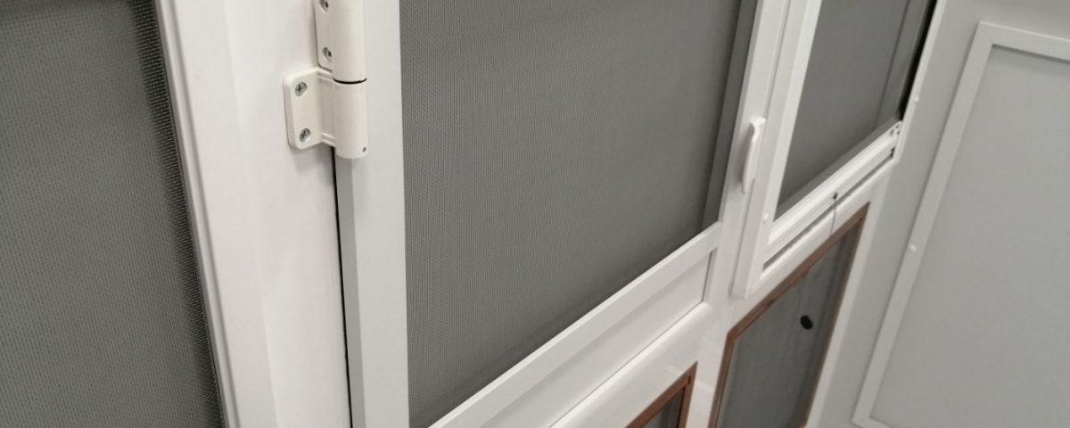drzwi moskitierowe eko (2)